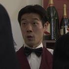 刑事吉永誠一 涙の事件簿12.mpg_002071202