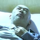 黒薔薇2 刑事課強行犯係 神木恭子.mpg_001937869