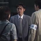 新聞記者・鶴巻吾郎の事件簿1.mp4_001281280