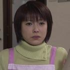 検事・朝日奈耀子#3.mpg_001138971