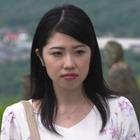 新・十津川警部シリーズ3.mpg_000472705