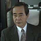 十津川警部シリーズ11「南伊豆高原.mpg_000661127