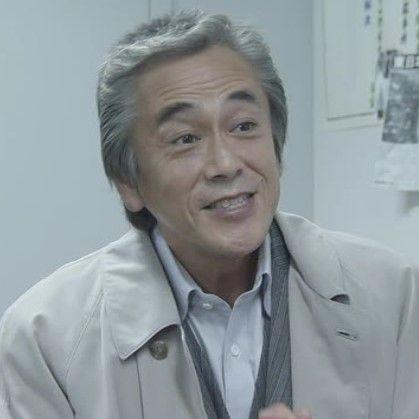 捜査 片岡 再 悠介 刑事 テレ朝POST »