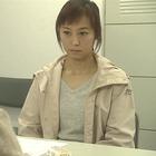 万引きGメン・二階堂雪19.mpg_000158191