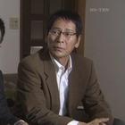 山岳刑事 日本百名山殺人事件1.mpg_005046274