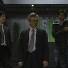 松本清張スペシャル 「死の発送」』1.mpg_003035832