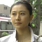 警視庁心理捜査官 明日香31.mpg_000581981