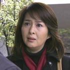 警視庁特捜刑事の妻1.mpg_001530595