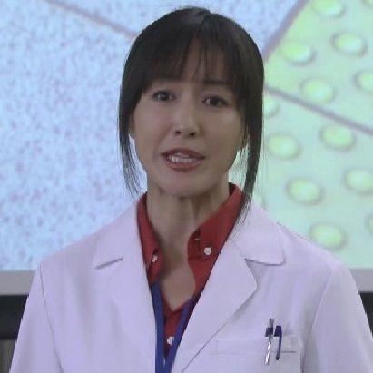 篠宮 監察 葉月 医