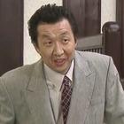 新聞記者・鶴巻吾郎の事件簿1.mp4_005863157
