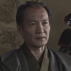 十津川警部シリーズ32「愛の伝説・___1.mpg_005192387