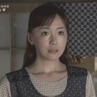 宮部みゆき原作 スペシャルドラマ「火車」1.mpg_003252382