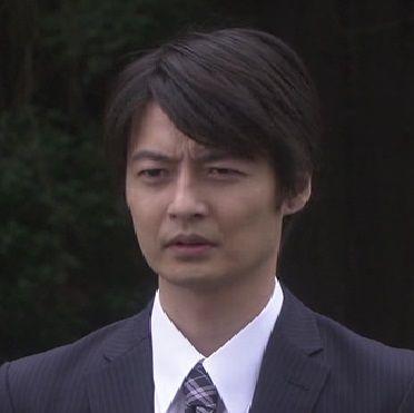田中幸太朗の画像 p1_10