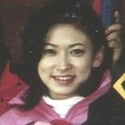 おばさんデカ桜乙女の事件帖10』1.mpg_002827624