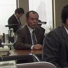 終着駅牛尾刑事50作記念作品~___1.mpg_001303535