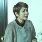 アガサ・クリスティ「予告殺人」[解][字]1.mpg_001973638