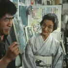 松本清張スペシャル「知られざる動機」1.mpg_000586752