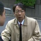 鬼刑事 米田耕作~銀行員連続殺人の.mpg_000458191