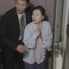 京都祇園入り婿刑事事件簿8』1.mpg_003964994