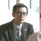 『松本清張スペシャル 危険な斜面』1.mpg_004961523