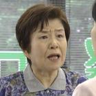 女金融道シリーズ21.mpg_002018383