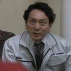 医療捜査官 財前一二三5』1.mpg_000781514 - コピー