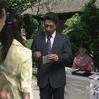 税務調査官・窓際太郎の事件簿121.mpg_001484583
