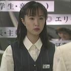 女弁護士水島由里子の危険な事件.mpg_001682213