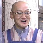 警視庁・捜査一課長 スペシャル[解][字]1.mpg_001902767