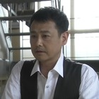 刑事吉永誠一 涙の事件簿12.mpg_002126090