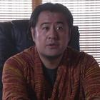 おかしな刑事スペシャル[解][字]1.mpg_002165062
