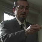 女弁護士水島由里子の危険な事件フ___1.mpg_001135734
