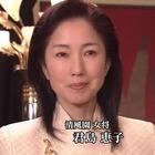 旅行作家・茶屋次郎5 千曲川殺人事件』出演:___1.mp4_5667995667