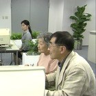 女金融道シリーズ21.mpg_001218317