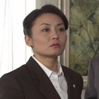 検事・朝日奈耀子#3.mpg_000513412