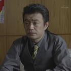 刑事吉永誠一 涙の事件簿10.mpg_002534365