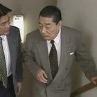 京都金沢一寸法師殺人事件1.mpg_004990652