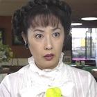 早乙女千春の添乗報告書17.mpg_002478042