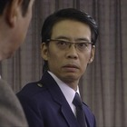 「警視庁捜査一課強行犯七係」1.mpg_003724821