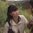 湯けむりバスツアー桜庭さやかの事件.mpg_003695825