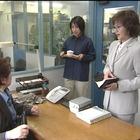 弁護士高見沢響子3.mpg_000596395