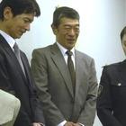 黒薔薇2 刑事課強行犯係 神木恭子.mpg_001641006