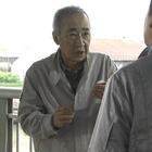 警視庁心理捜査官 明日香31.mpg_005197258