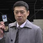 京都タクシードライバーの事件簿」[解][字]1.mpg_000966765
