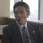 『松本清張スペシャル 危険な斜面』1.mpg_003885181