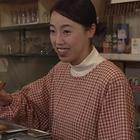 早乙女千春の添乗報告書16.mpg_002545643