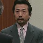 女弁護士水島由里子の危険な事件フ.mpg_003006670