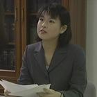女弁護士水島由里子の危険な事件.mpg_004967595