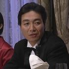夏樹静子サスペンス Wの悲劇』[字]1.mpg_000545111