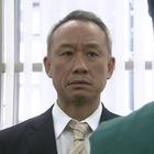 医療捜査官 財前一二三5』1.mpg_000306306 - コピー